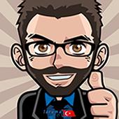 Peri adlı kullanıcının avatarı
