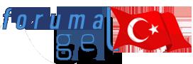 ForumaGel.Com - Güncel, Teknoloji, Sosyal Medya, Bilgi, Eğitim ve Nostalji Forum Siteniz
